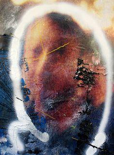 Jacob Van Loon | PICDIT #collage #art