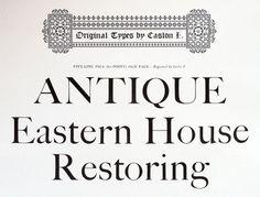 Caslon+5P+-+Spec+1894+-+1000.jpg (image) #british #specimen #caslon #type #typography