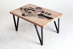 mcbess #mcbess #table
