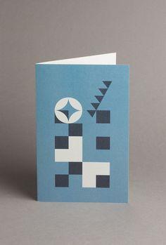 LA BICICLETA (Identity, Print) by Lo Siento Studio, Barcelona #identity