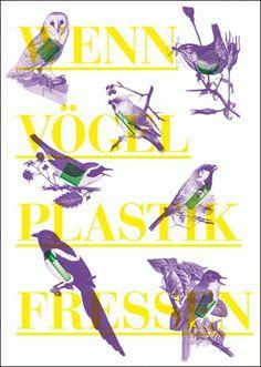 Patrick Geiselhardt – Visuelle Kommunikation #plastic #planet #die #dunkle #seite #der #kuns
