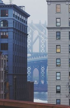new york #new york