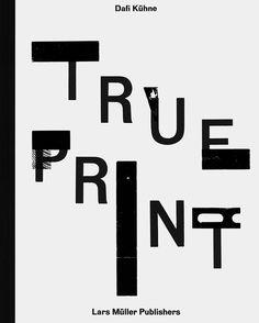 type, poster, typography, screenprint