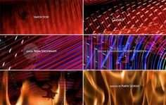 Casino title sequence by Elaine and Saul Bass #motion #title #sequence #graphics