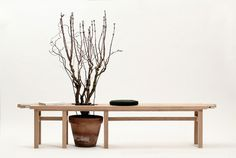 yukarihotta #urban #wood #furniture #bench