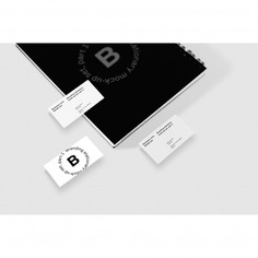 Business card mock up with note book Free Psd. See more inspiration related to Business card, Mockup, Business, Card, Book, Template, Black, Web, Website, Folder, White, Note, Pen, Mock up, Black and white, Templates, Website template, Mockups, Up, Web template, Realistic, Note book, Real, Web templates, Mock ups, Mock and Ups on Freepik.