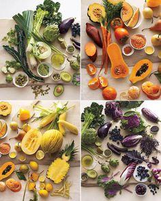 business bites rocknrollbride #colors #photography #food