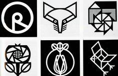 logos.jpg (791×514) #walter #logo #breker