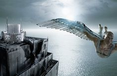 Creative Photography by Glen Wexler » Creative Photography Blog #inspiration #creative #photography