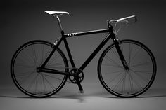 alta Bike by Bleed #bike