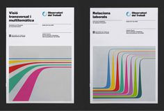 Hey Studio, Editorial, Device, Colour, Swiss, Typography