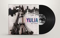 Yulia_Album.jpg