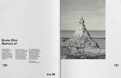 adamvellaa:Source: kw_36_04.jpg 2000×1304 pixels #print #layout