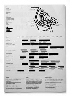 tumblr-lkn2x2n0hw1qf9tddo1-500.jpg 450×617 pixels #design #graphic #poster