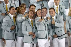 Image result for rio group costumes