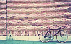 Vintage Bicycle – Photography Wallpapers #photography #vintage