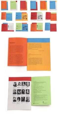 Ingmar Spiller #print #graphic design