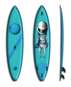 KFKS #surf #kfks #space #art