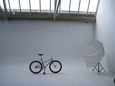 Miyata Mixte #bike