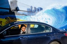 Street Photography by Todd Gross #inspiration #photography #street