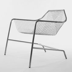 iainclaridge.net #chair #design
