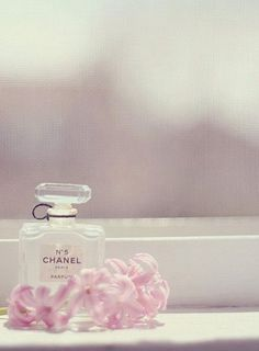 chanel perfume #frag #photography