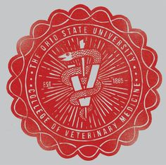 Ohiovetworn