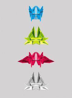 KFKS #character #kfks #design #transformers #robots