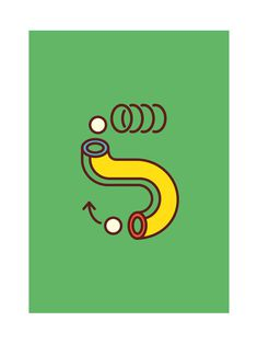Jaime Fernandez #graphic design #numbers #jaime fernandez