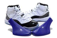 Jordan XI Retro #shoes