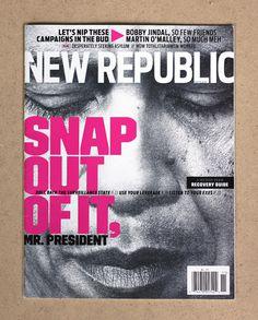blog_tnr_cover.jpg #magazine