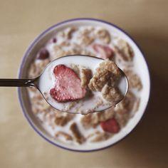 photo #food