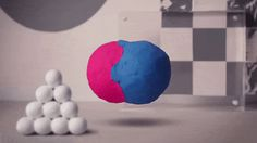 Analogue Loaders: Raphael Vangelis Uses Stop Motion to Animate Loading Screens