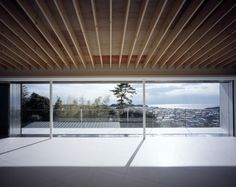 Le 49 / APOLLO Architects & Associates | ArchDaily #interiors #architecture #japan