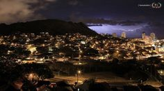 honozooloomedia » Archive » lightning. #honozooloo #hawaii #lightning #com