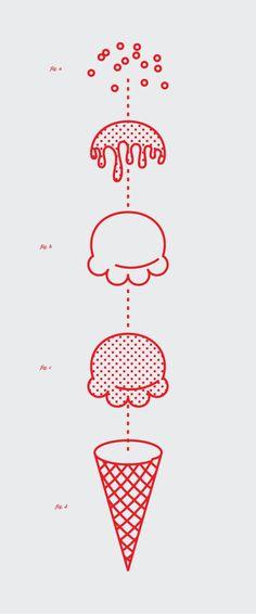 mkn design Michael Nÿkamp