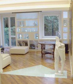 Progettazione arredamento contract e preventivi gratuiti - Blog Arredamento casa - locali commerciali - STUDIO ARCHITETTURA+ ARCH SITO UFFIC