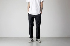 Image result for dickies 872 slim work trousers