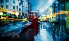 Urban Zoom by Jakob Wagner » Creative Photography Blog #urban #photography #inspiration