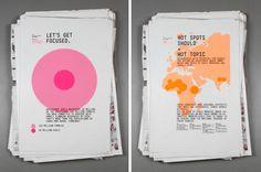 A_P_Girl_Effect_1 #newsprint #print #design #graphic #layout