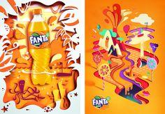 MATTSON-CREATIVE-FANTA-02-2000px.jpg (2000×1384)