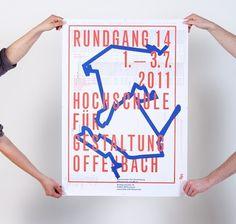 Lorenz Klingebiel #poster
