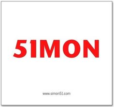 Paul Vickers : Design Thinking #logotype #simon