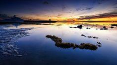 Landscape Photography by Eggy Sayoga #photography #landscape