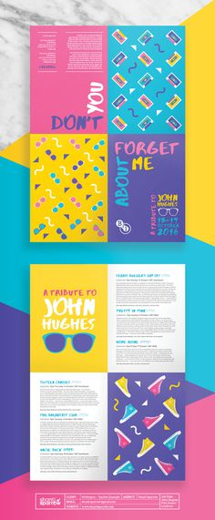 Design by Shanti Sparrow Project Name: Poster Film Teacher Example  #Design #graphicdesign #illustration #layout #typography #branding #film