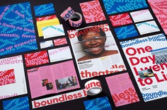 08-Boundless-Theatre-Graphic-Identity-Programme-Spy-UK-BPO-1024x683.jpg