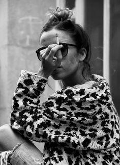 ☆ #fashion