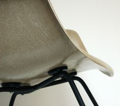 Chair #interior #furniture #design