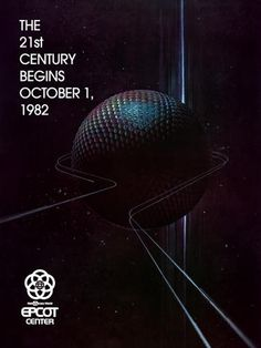 INFORMATION IS THE FIFTH DIMENSION. #poster #1980s #avantgarde