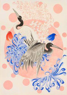 Artist Spotlight: Pema Rinzin